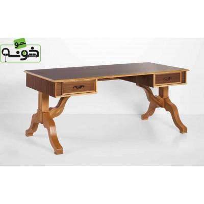 میز مدیریتی خاص ماسا