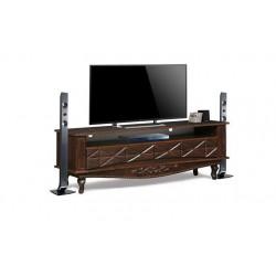 میز تلویزیون های گلاس کد 2019
