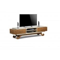 میز تلویزیون های گلاس کد 2010