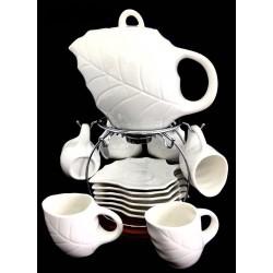 سرویس چای خوری کد 8066
