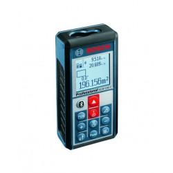 متر لیزری بوش مدل GLM 100 C Professional