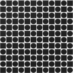 تایل استیل شش ضلعی کد ES220/3