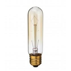 لامپ ادیسون انگاره مدل T10
