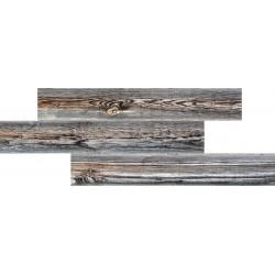 دیوارپوش طرح چوب آنتیک Stikwall مدل WD-07