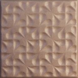پنل سه بعدی چرم مدل Deniz1
