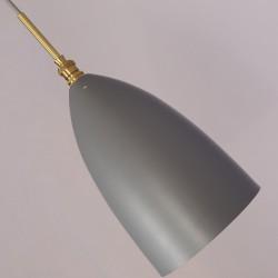 آویز استوانه ای مخروطی