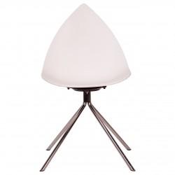 صندلی بدون تشک دیبا مدل DB2