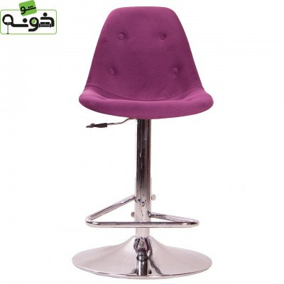 صندلی اوپن تشک دار داووس مدل DAT51