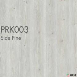 پارکت لمینت ای جی تی کد PRK003
