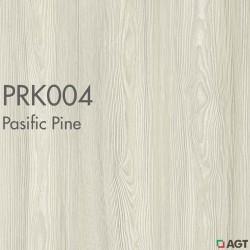 پارکت لمینت ای جی تی کد PRK004