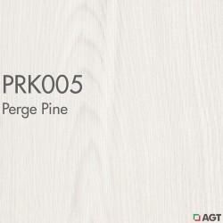 پارکت لمینت ای جی تی کد PRK005