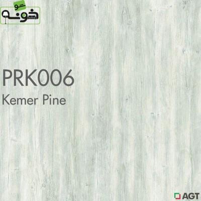 پارکت لمینت ای جی تی کد PRK006