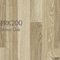 پارکت لمینت ای جی تی کد PRK200