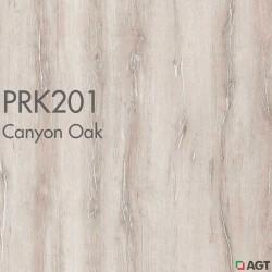 پارکت لمینت ای جی تی کد PRK201
