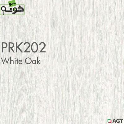 پارکت لمینت ای جی تی کد PRK202