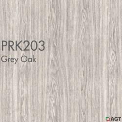 پارکت لمینت ای جی تی کد PRK203