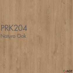 پارکت لمینت ای جی تی کد PRK204