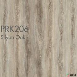 پارکت لمینت ای جی تی کد PRK206