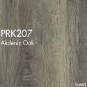 پارکت لمینت ای جی تی کد PRK207