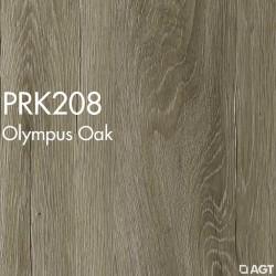 پارکت لمینت ای جی تی کد PRK208
