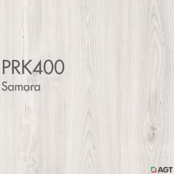 پارکت لمینت ای جی تی کد PRK400
