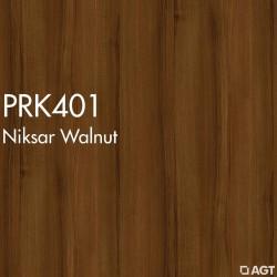 پارکت لمینت ای جی تی کد PRK401