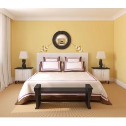 استیکر اتاق کودک مدل طلایی