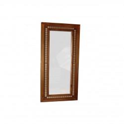 آینه قدی طرح معرق