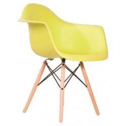 صندلی ایزی مدل ایزی کد EW