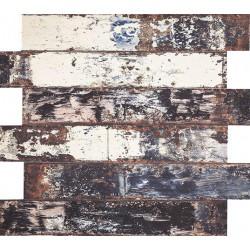 دیوارپوش فومی طرح سنگ آنتیک Stikwall مدل HM-06