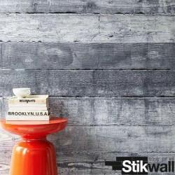 دیوارپوش طرح بتنی Stikwall مدل ST-13