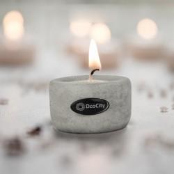شمعدان بتنی دکوسیتی کد DCO14