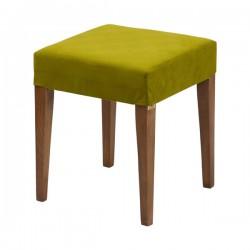 چهارپایه آفر مدل بری