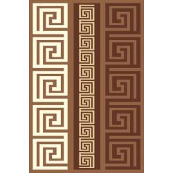 پادری ورساچه شکلاتی