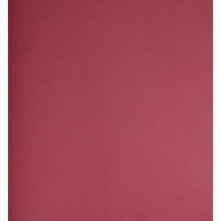 کاغذ دیواری HIP&FUN کد 20009
