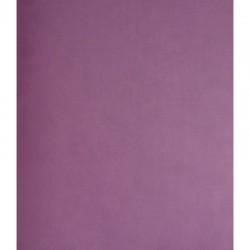 کاغذ دیواری HIP&FUN کد 20010