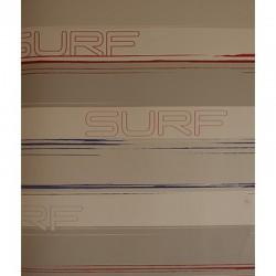 کاغذ دیواری HIP&FUN کد 200100