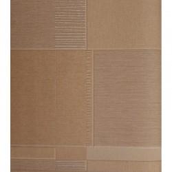 کاغذ دیواری ROGER کد RS44715