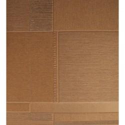 کاغذ دیواری ROGER کد RS44716