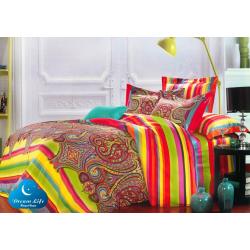 کالای خواب یک نفره 4 تکه 9035