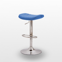 صندلی کانتر مدل پنی PENI
