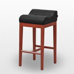 صندلی کانتر مدل بونو Buno-75cm
