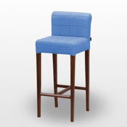 صندلی کانتر مدل کاپری Kapri