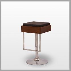 صندلی کانتر مدل لوکسر Luxer