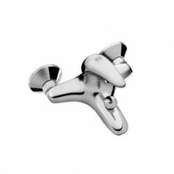 شیر حمام مدل اروس 101-13-6118