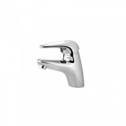 شیر دستشویی مدل اروس 101-12-6118