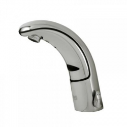 شیر هوشمند دستشویی مدل آکوا 102-12-6113