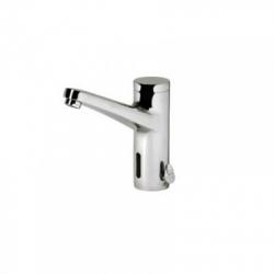 شیر دستشویی مدل دومو 110-12-6114
