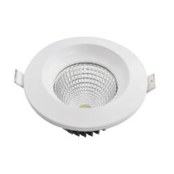 چراغ توکار 30 وات MBD01630W 4M