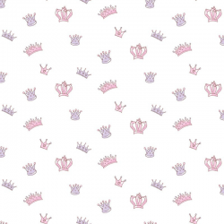 کاغذ دیواری کودک 002206-BIM BUM BAM